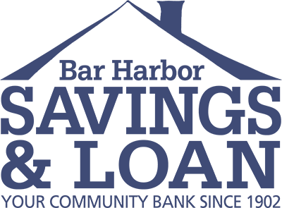Bar Harbor Savings